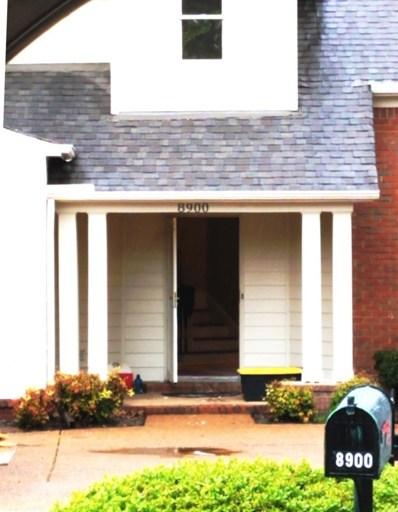 8900 Three Chimneys Dr E, Germantown, TN 38138 - #: 10051284