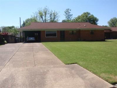 4455 Opal Cv, Memphis, TN 38109 - #: 10051365