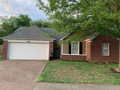 6566 Patmore Rd, Memphis, TN 38134 - #: 10051467