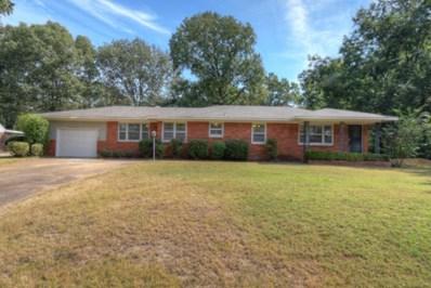 2750 Bragg Ln, Bartlett, TN 38134 - #: 10051499