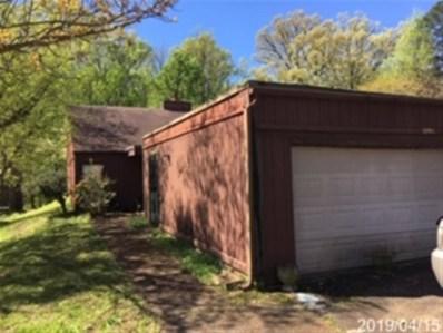 3595 Beechollow Dr UNIT 3595, Memphis, TN 38128 - #: 10051505