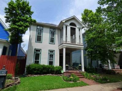 142 Harbor Ridge Ln N, Memphis, TN 38103 - #: 10051532