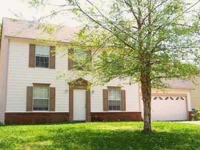 1582 Belle Trees Dr, Unincorporated, TN 38016 - #: 10051567