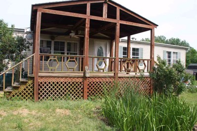 5820 Old Memphis Rd, Unincorporated, TN 38011 - #: 10051588