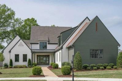 9071 N Winston Woods Circle Cir N, Germantown, TN 38139 - #: 10051714