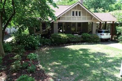 341 Alexander St, Memphis, TN 38111 - #: 10051734