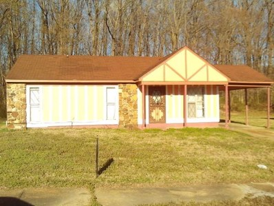5040 Gull Rd, Memphis, TN 38109 - #: 10051745