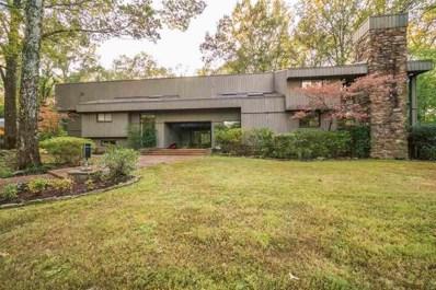 385 S Shady Grove Rd, Memphis, TN 38120 - #: 10051792