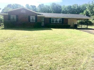 4562 Melwood St, Memphis, TN 38109 - #: 10051964