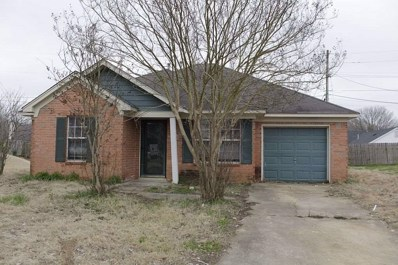 4297 Kings Valley Dr E, Unincorporated, TN 38128 - #: 10052028