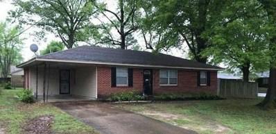 1453 Demo Ave, Memphis, TN 38116 - #: 10052052