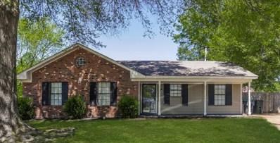 6350 N Fawn Hollow Cir, Memphis, TN 38141 - #: 10052182