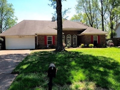 8851 Orchard Park Cv, Memphis, TN 38018 - #: 10052222
