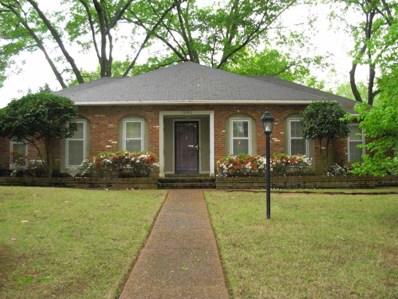 7263 Great Oaks Rd, Germantown, TN 38138 - #: 10052260