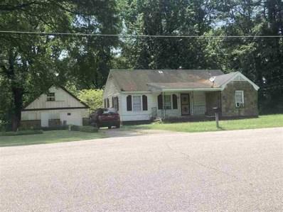 1433 Oberle Ave, Memphis, TN 38127 - #: 10052359