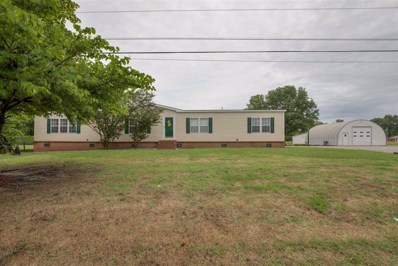 2776 Holly Grove Rd, Unincorporated, TN 38019 - #: 10052414