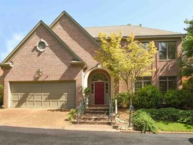 3874 St Andrews Grn, Memphis, TN 38111 - #: 10052420