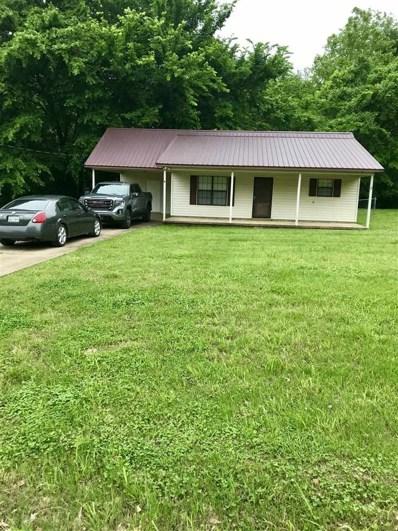 1390 Baskins Rd, Burlison, TN 38015 - #: 10052449