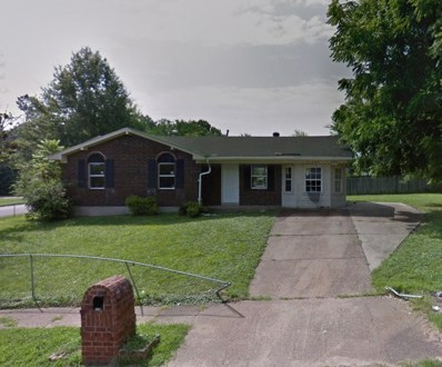 3385 Spring Water Cv, Memphis, TN 38128 - #: 10052505