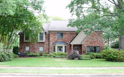 9348 L\'Anguille Ln, Germantown, TN 38139 - #: 10052537