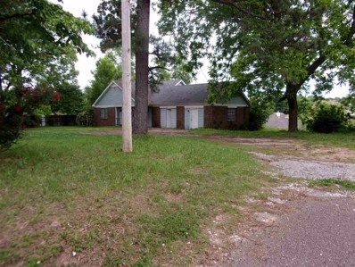 4672 Egypt-Central Dr, Unincorporated, TN 38128 - #: 10052614