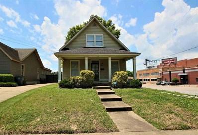 379 N Watkins St, Memphis, TN 38104 - #: 10052678