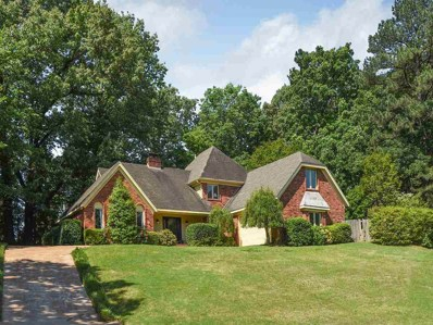 2049 Overhill Cv, Germantown, TN 38138 - #: 10052696