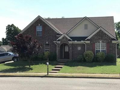 5524 Underwood Cv, Arlington, TN 38002 - #: 10052725