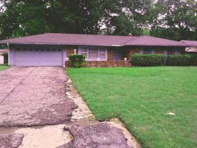 4337 Alice Dr, Memphis, TN 38109 - #: 10053016