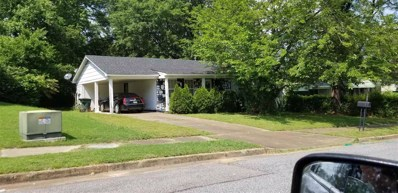 1204 Charter Oak Dr, Memphis, TN 38109 - #: 10053113