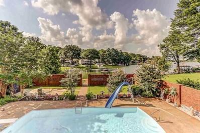 9684 Pine Point Dr, Lakeland, TN 38002 - #: 10053200