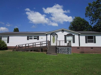 182 Pintail Cir, Unincorporated, TN 38023 - #: 10053224
