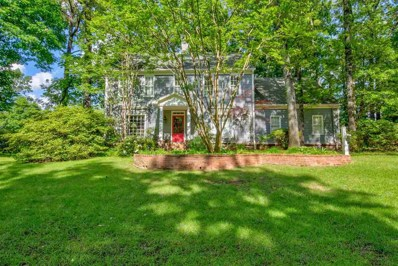 996 Eastwood Ter, Collierville, TN 38017 - #: 10053234