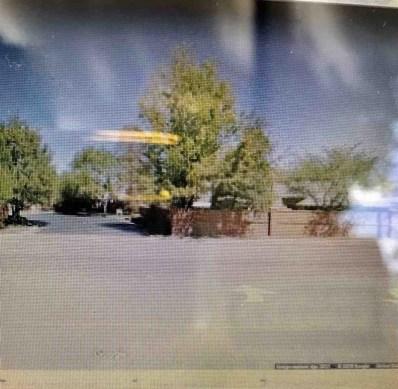 1580 Cherry Park Dr, Memphis, TN 38120 - #: 10053484