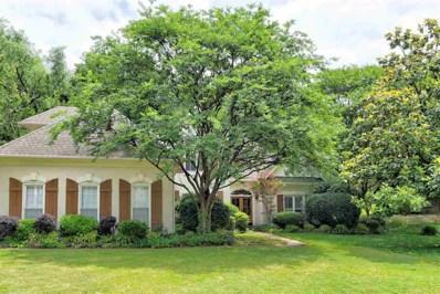 1830 Wood Oak Dr, Memphis, TN 38016 - #: 10053489