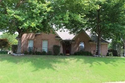 6874 Domino Cv, Bartlett, TN 38002 - #: 10053559