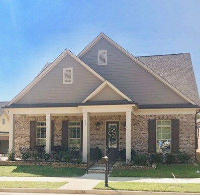 1533 Quail Forest Dr, Collierville, TN 38017 - #: 10053612