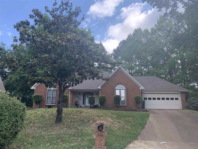 4035 Valeta Cv, Memphis, TN 38125 - #: 10053615