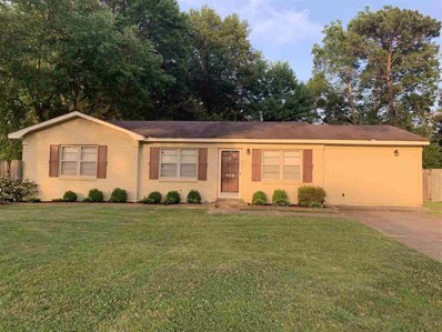 948 Greencliff Rd, Collierville, TN 38017 - #: 10054027