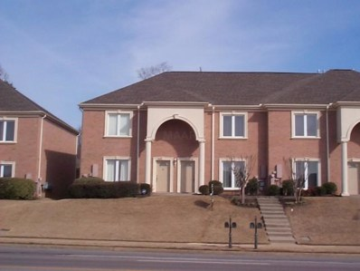 1558 Kirby Pky, Memphis, TN 38120 - #: 10054074