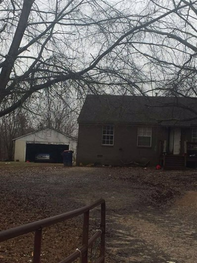 330 Rolling Acres Dr, Unincorporated, TN 38028 - #: 10054197