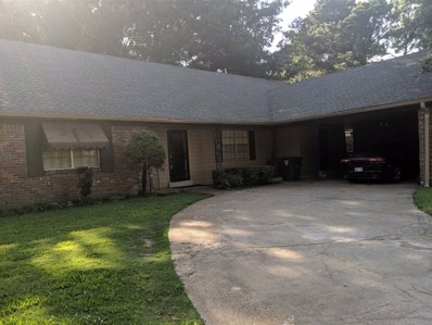 2993 Emerald St, Memphis, TN 38115 - #: 10054198