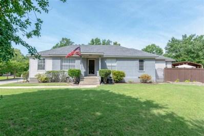 3831 Rosedale Dr, Memphis, TN 38111 - #: 10054439