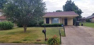 746 Bonwood Ave, Memphis, TN 38109 - #: 10054519