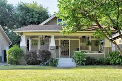 1318 Goodbar Ave, Memphis, TN 38104 - #: 10054635