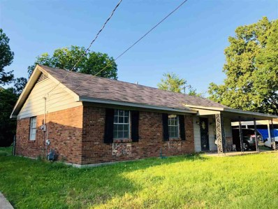 1890 Nantucket Dr, Memphis, TN 38109 - #: 10054729