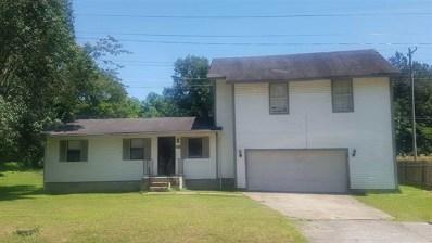 3131 Peggy Rd, Memphis, TN 38128 - #: 10055005