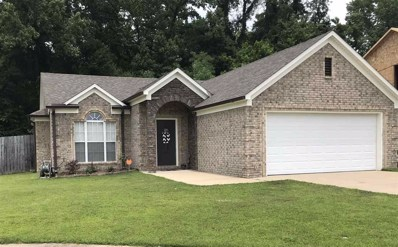 272 Blackhawk Cv, Munford, TN 38058 - #: 10055193