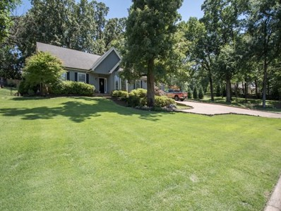 7297 Deep Valley Dr, Germantown, TN 38138 - #: 10055243