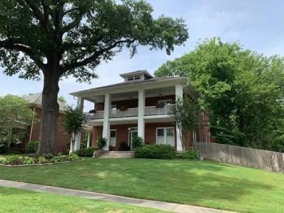 1840 Autumn Ave, Memphis, TN 38112 - #: 10055269
